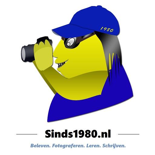 Sinds1980.nl